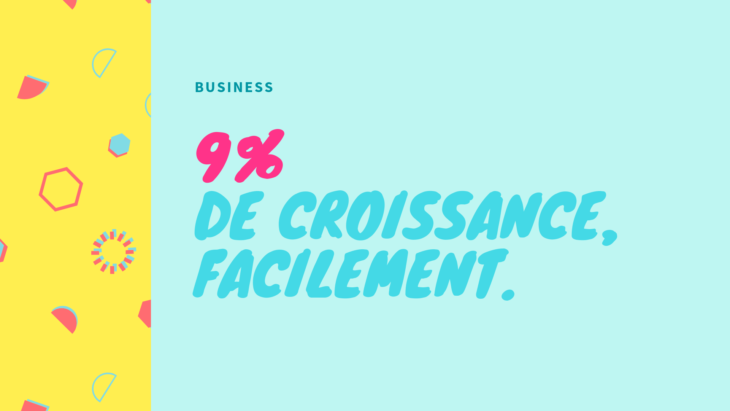 collaborateurs-vendeurs-impact-engagement-business-ventes