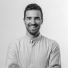 Arnaud-Callendret-Marketing-Nexenture