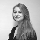 chloe-pietraszewski-project-manager-nexenture