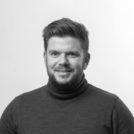 Maxime Vignon - CEO de Nexenture