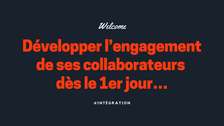 impact-on-boarding-engagement-collaborateur