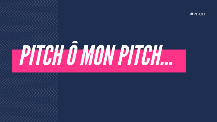 collaborateurs-pitch-presentation-entreprise-ventes-lead-generation