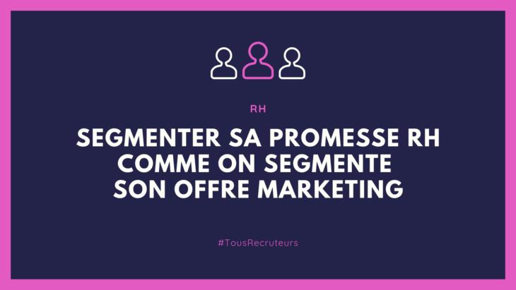 promesse-rh