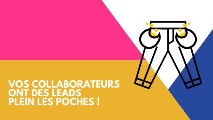 leads - TousAmbassadeurs